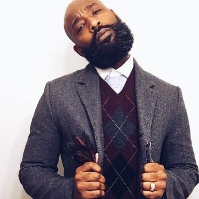 grow your beard quick