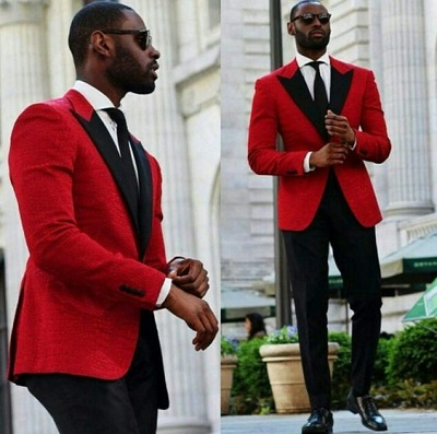 the 1 guide for men's dress codes  traditional attire
