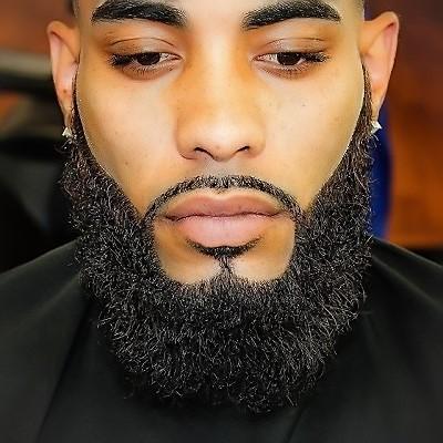 beard maintenance tips