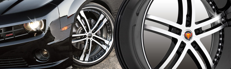 Custom-Wheels-and-Tires