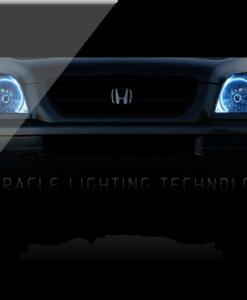 2003-'05 Honda Pilot ORACLE Headlight Halo Kit