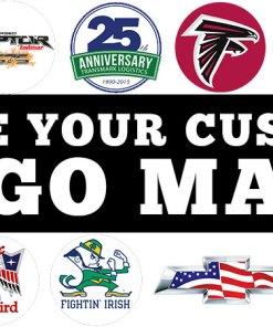 custom-logo-image