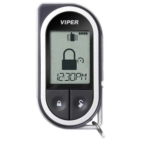 Viper Remote Starter Installation Chicago