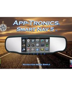 Smart Navigation SmartNav5