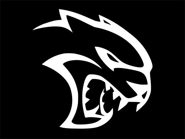 Hellcat-Logo