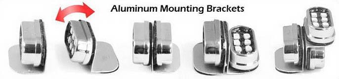 aluminum-barkets