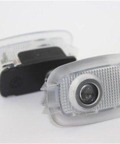 mercedes-sclass-oem-door-projector-light1
