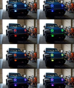 jeep_jk_colorshift