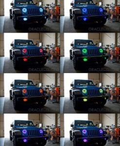 jeep_jk_colorshift