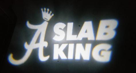 A-slab-logo