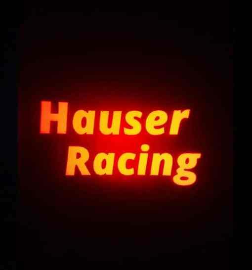 houser-logo