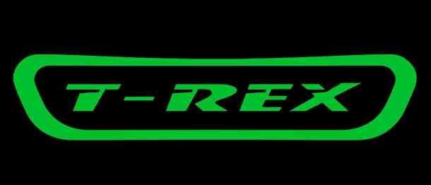 trex-logo