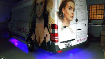 Botox-Bus5