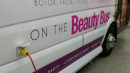 Botox-Bus8