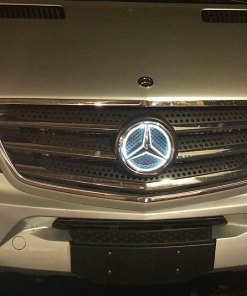 merccedes-benz-star-emblem