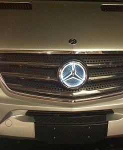 merccedes-benz-star-emblem