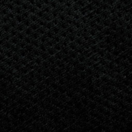 Black - 01