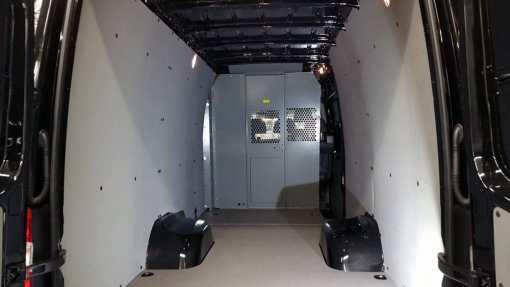 Penda-Cargo-Van-Wall-Liners-1