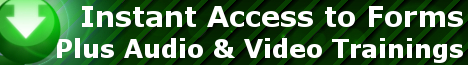 Free rental application