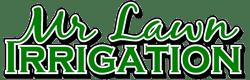 Mr. Lawn Irrigation