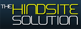 Hindsite Solutions