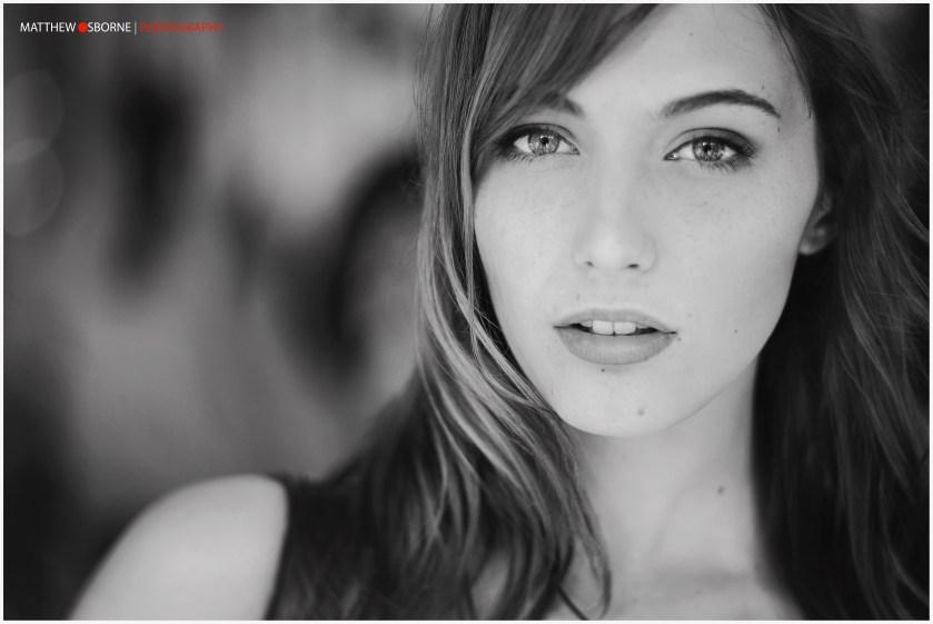 Wedding Photography: Leica Rangefinder vs DSLR Autofocus