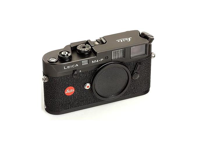leica m4 -p camera review leica m4p m4-p camera boy photo black leica