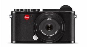 Leica CL Digital