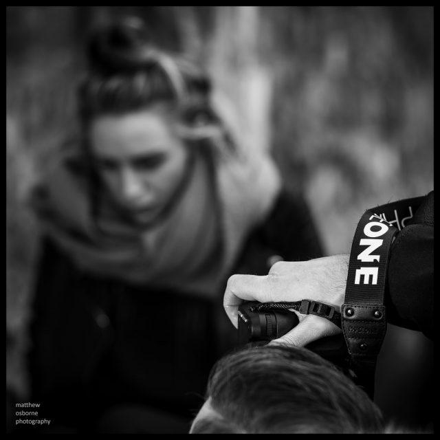 Leica Photography Workshop