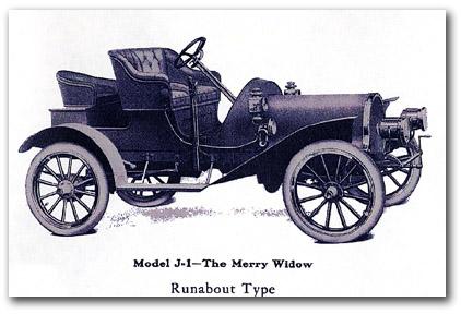 Catalog image for 1907 Richmond automobile