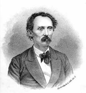 Thomas W. Bennett