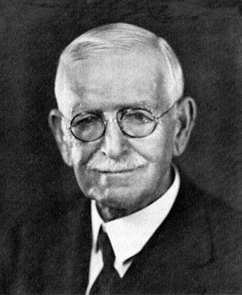 E. Gurney Hill