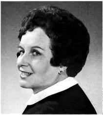 Esther Kellner