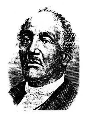 Paul W. Quinn