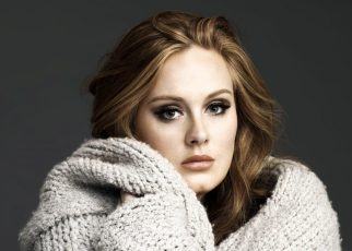 Adele Someone Like You