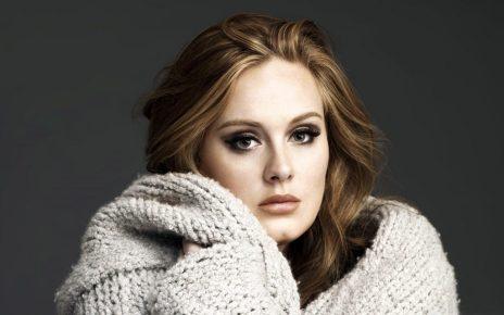 Adele Someone Like You