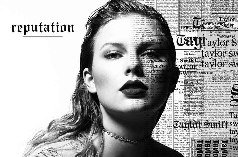 Taylor-Swift-reputation-ART-2017-billboard-1548 天后Taylor Swift三年回歸全新專輯 Reputation 介紹、歌曲分析