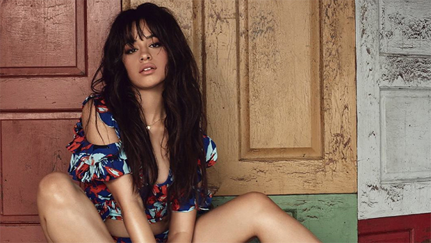 camila-cabello-All These Years