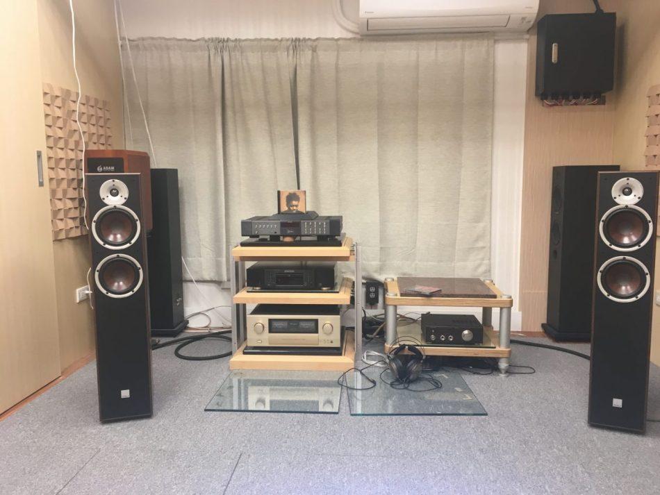 IMG_5881 響樂網公司參訪!Hi-end 音響初體驗