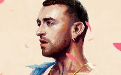 sam-smith the thrill of it all