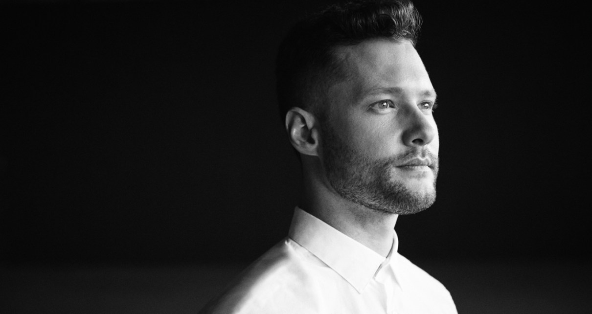 calum-scott if our love is wrong