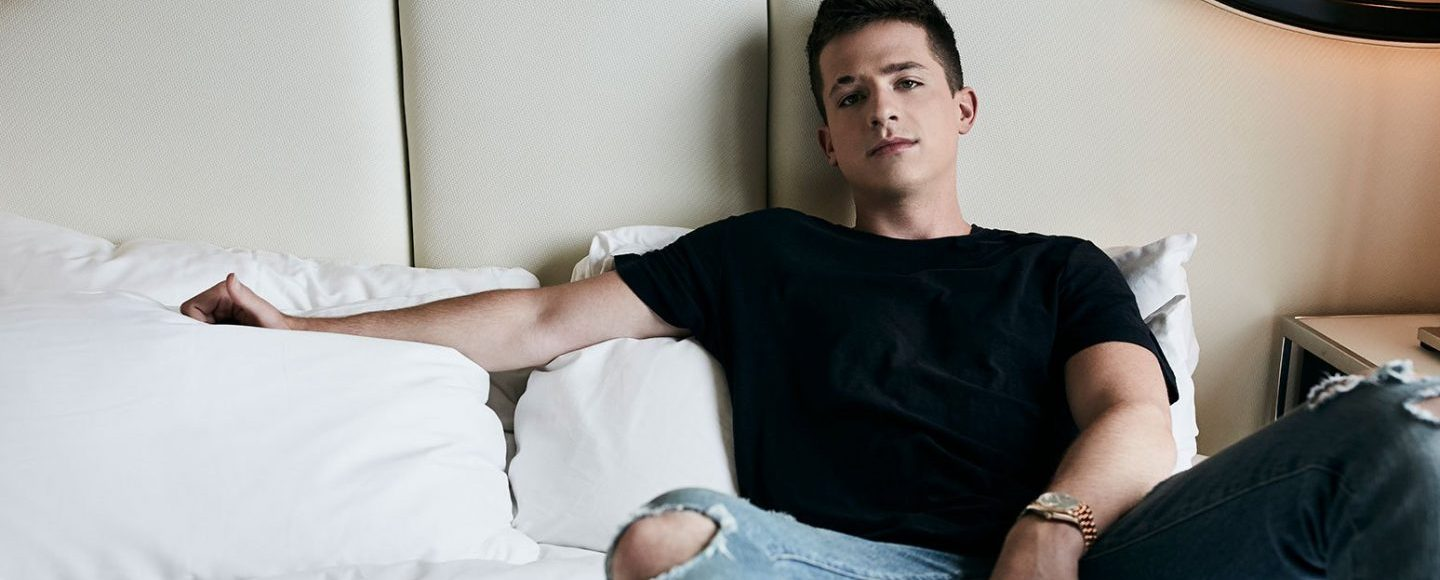 Charlie Puth Voicenotes Credit-Jimmy-Fontaine