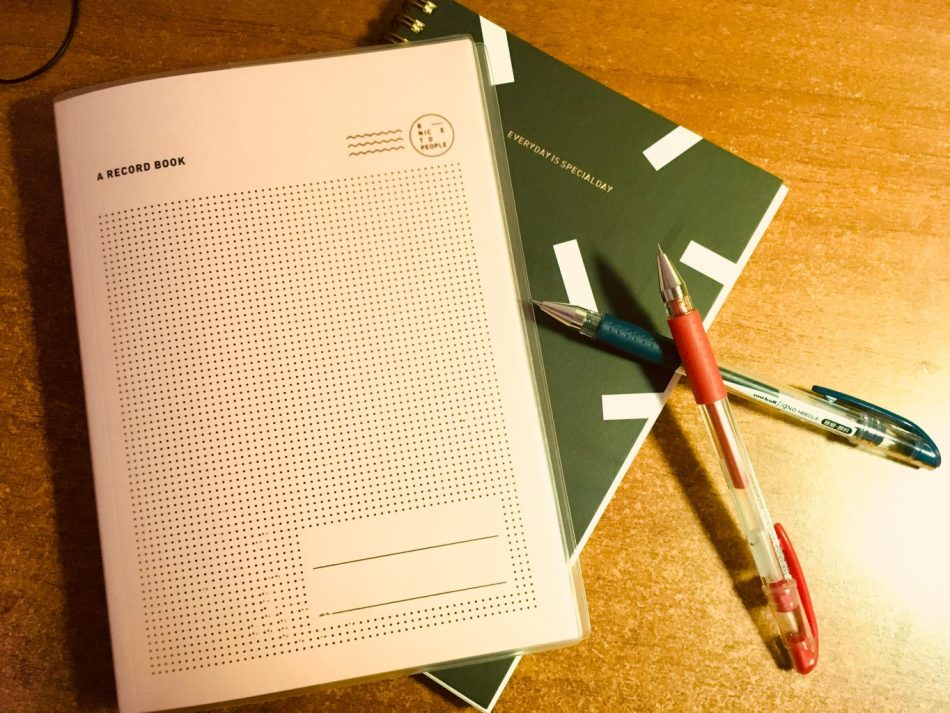 IMG_6436-1 BNTP 高質感筆記本、記錄本推薦,讓生活隨手記憶