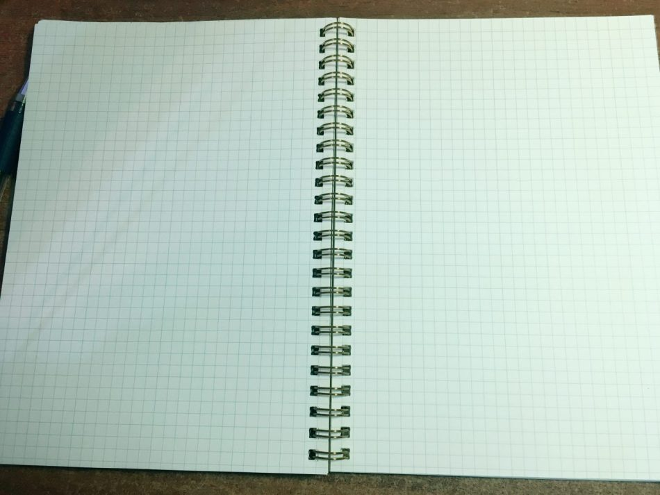 IMG_6494 BNTP 高質感筆記本、記錄本推薦,讓生活隨手記憶