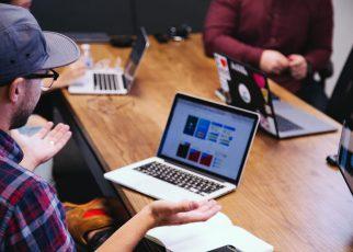 高雄參展型錄設計推薦-挪亞品牌設計公司-台南企業網站設計、台南型錄設計印刷廠 4