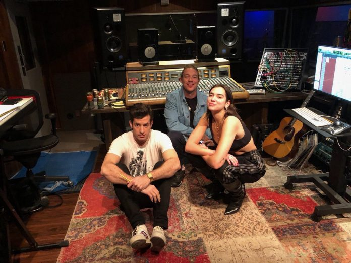 Dua-Lipa-Diplo-Mark-Ronson-Silk-City-696x522