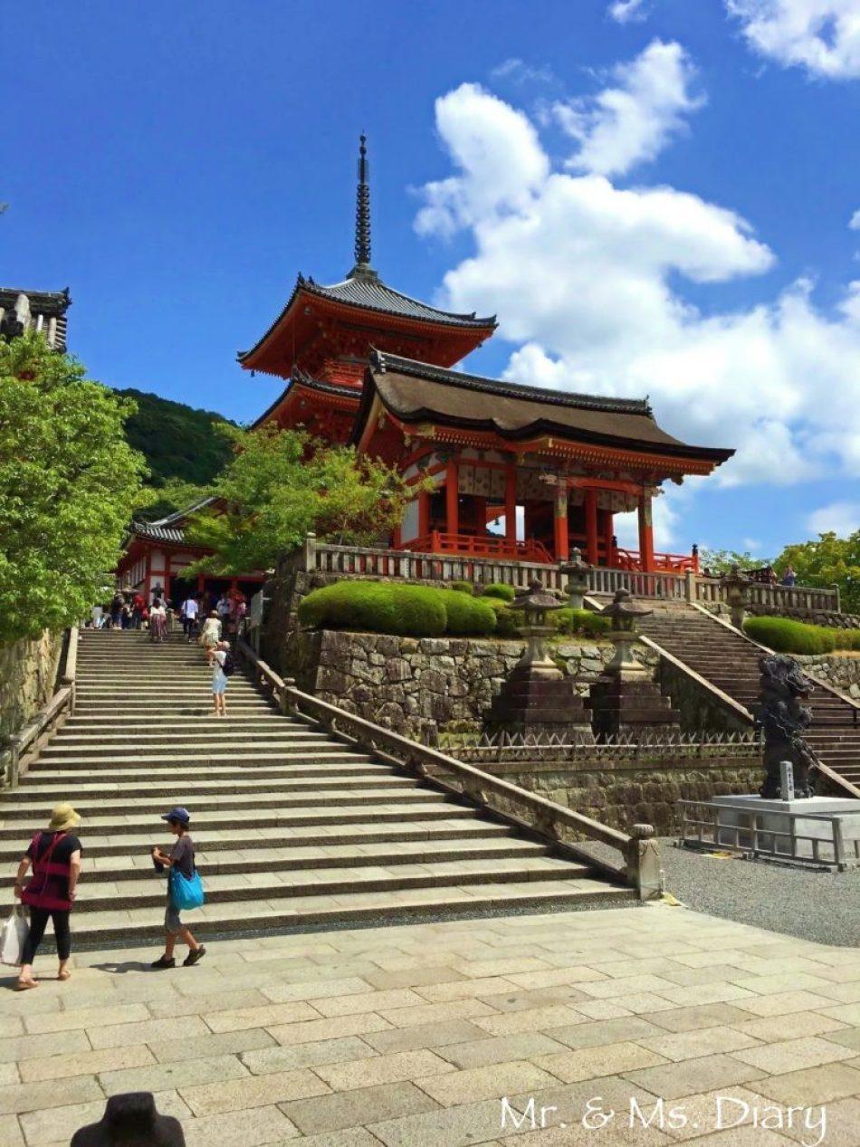 e6b885e6b0b4-13 日本關西五日遊!行程規劃,令人放鬆的倉敷和熱鬧的京都大阪