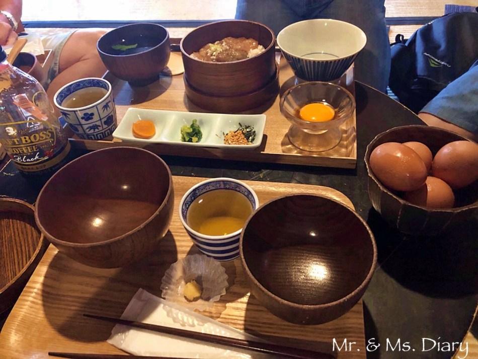 img_7871 日本關西五日遊!行程規劃,令人放鬆的倉敷和熱鬧的京都大阪