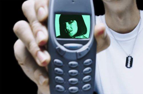 10-Charli-XCX-Troye-Sivan-1999-references-billboard-1548 Charli XCX & Troye Sivan - 1999 中文歌詞翻譯、MV 解析