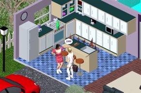 13-Charli-XCX-Troye-Sivan-1999-references-billboard-1548